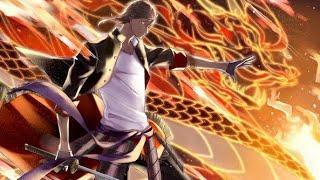 Аниме: Маг Огня все серии подряд