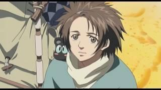 Полнометражные аниме мультфильмы смотреть онлайн