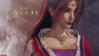 Аниме Властелин всех миров серии 11 - 22