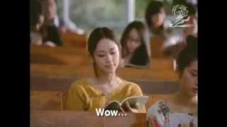 Смешная японская реклама - угадайте, что рекламируют