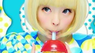 Угарная Японская Реклама Подборка ВЫНОС МОЗГА #50 | Japanese commercial