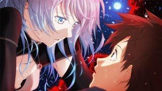 Аниме Без пульса 1 часть | Смотреть топ аниме все серии подряд