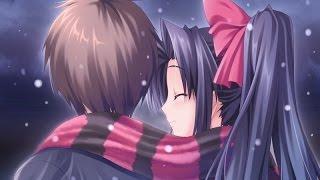 Топ 5 аниме жанра:Романтика