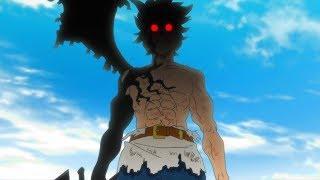 Аниме Внук Дьявола Пошёл В Школу | Смотреть аниме все серии подряд
