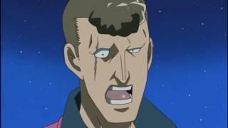 Аниме Сильнейший в истории ученик Кеничи Часть №1 комедия, боевые искусства, сё