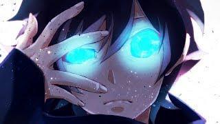 Demons -「Anime MV」~ AMV