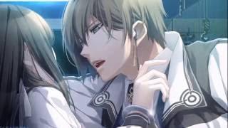 Топ 10 аниме жанра романтика