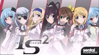 Топ 5 аниме   в жанре гарем