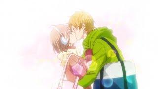 Аниме | Моя Первая Любовь | Все серии подряд