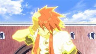 Top 10 Magic/School/Fantasy Anime
