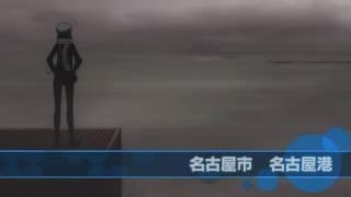"""Аниме ,,Выжившие Среди Демонов"""" 8 серия"""