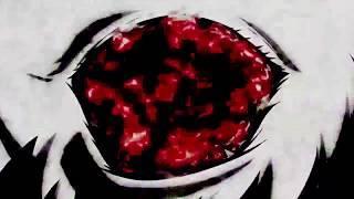 Топ 4 демона из аниме
