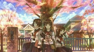 Топ 5 аниме жанра: Школа
