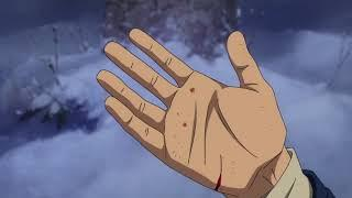 golden kamui trailer anime Золотое Божество трейлер аниме 2018 года