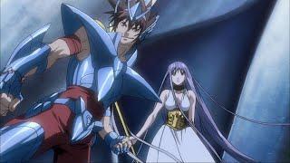 Аниме: Темный Герой Магии Хранитель Света / Смотреть Аниме все серии подряд / Аниме Марафон