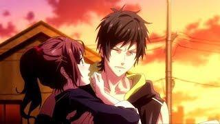 Top 10 Best High School / Romance Anime [HD] Underrated