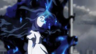 Top 20 SuperPower/Magic/Supernatural/School Anime [HD]