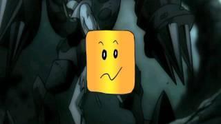 Топ 5 аниме в жанре меха