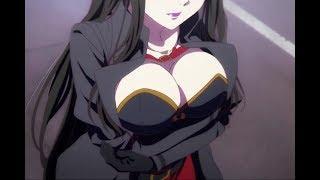 Аниме романтика ПРИЗРАЧНЫЙ МИР МИРИАДЫ ЦВЕТОВ сегодня история про любовь anime serial 13 серия