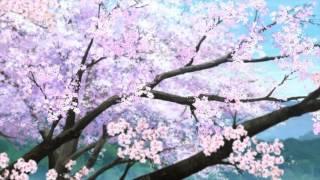 Приключение сакуры аниме трейлер