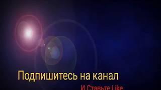 Топ 5 аниме ЖАНРОВ ПРО демонов