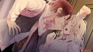 [18+] Аниме клип: Зачем романтика?